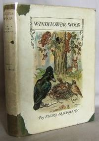Windflower Wood
