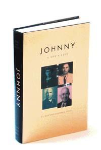 Johnny: A Spy's Life