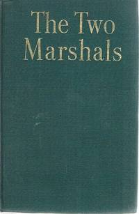 image of The Two Marshalls: Bazaine: Petain