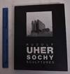 View Image 1 of 8 for Rudolf Uher: Sochy, Sculptures Inventory #176627