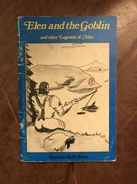 image of Elen and the Goblin, and Other Legends of Afan