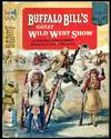 image of Buffalo Bill's Great Wild West Show