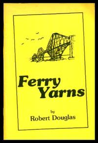 FERRY YARNS