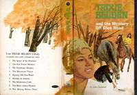 image of Trixie Belden and the Mystery Off Glen Road  (#5 in series)