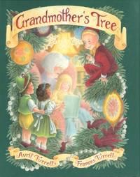 image of GRANDMOTHER'S TREE.