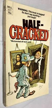 Half-Cracked