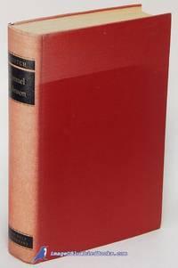 Samuel Johnson: A Biography by  Joseph Wood KRUTCH  - First Edition  - 1944  - from Bluebird Books (SKU: 79137)