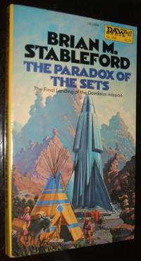 image of The Paradox of the Sets