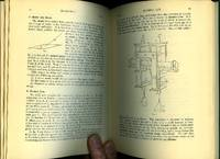 University Physics: Part One General Physics by Champion, F. C - 1944