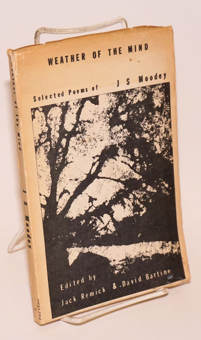 Fresno: Self-published by the author, 1964. Paperback. 176p., preface, very good first limited editi...