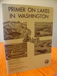 Primer on Lakes in Washington (Water supply Bulletin 49)