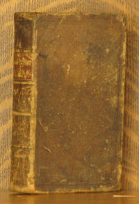 THE ENGLISH VERSION OF THE POLYGLOTT [POLYGLOT] BIBLE, CONTAINING THE OLD AND NEW TESTAMENTS, WITH MARGINAL READINGS...