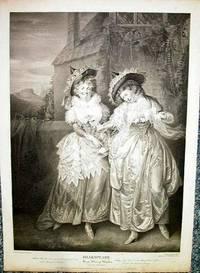 Merry Wives of Windsor. II.1