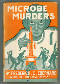 THE MICROBE MURDERS ..