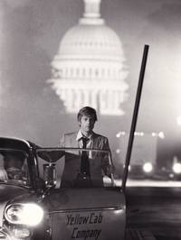 image of All the President's Men (Original photograph from the 1976 film)