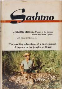 image of Sashino