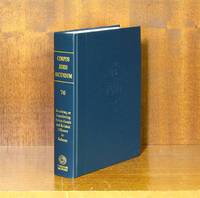 Corpus Juris Secundum. Vol. 76. Receiving or Transferring Stolen Goods