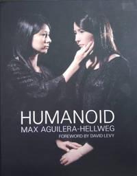 image of Humanoid