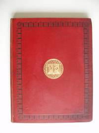 image of Index to Trevelyan's Life and Letters of Lord Macaulay.  (Cabinet Edition 1878)