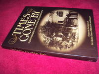 Times Gone By: A Photographic Record of Great Britain from 1856 to 1956