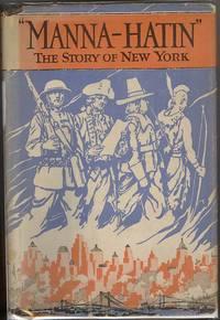 Manna-Hatin: The Story of New York