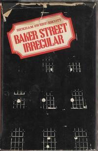 Baker Street Irregular