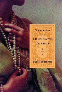 Strand of a Thousand Pearls : A Novel
