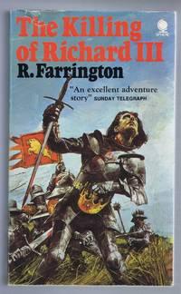 image of The Killing of Richard III