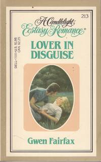 Lover in Disguise