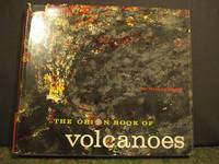The Orion Book of Volcanoes