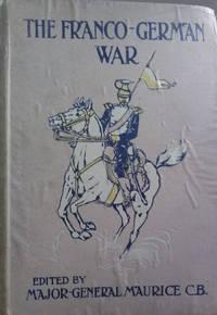 The Franco-German War 1870-71