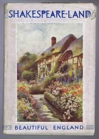 Beautiful England: Shakespeare-Land