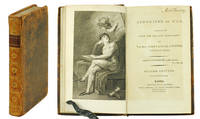 Aphorisms on Man: translated from the Original Manuscript... by  John Casper Lavater - First Edition - 1789 - from John Windle Antiquarian Bookseller (SKU: 123298)
