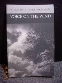 Voice on the Wind