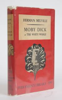 image of Moby Dick, or The White Whale