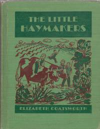 THE LITTLE HAYMAKERS