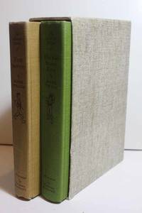image of The Adventures of Tom Sawyer, the Adventures of Huckleberry Finn, in  Slipcase