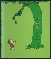 image of The Giving Tree