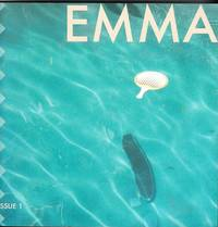 Emma - Volume I (Issue One)