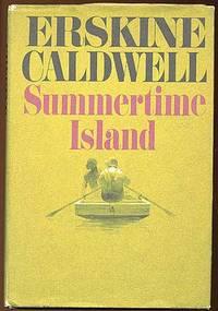 image of Summertime Island