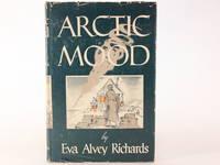 Arctic Mood by Eva Alvey Richards - 1949