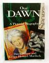 Our Dawn A Pictorial Biography (Signed by Dawn Fraser)