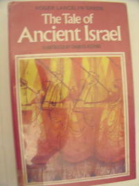 image of The Tale of Ancient Israel