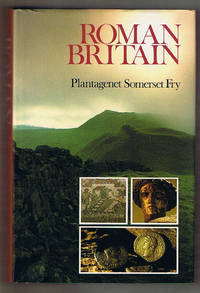 Roman Britain : History and Sites