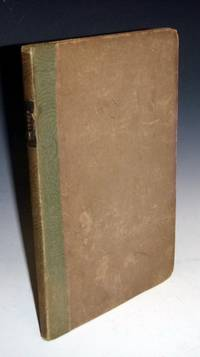 image of The Adventures of Ulysses; to Which is Added, Mrs. Leicester's School; or, the History of Several Young Ladies, Related By Themselves