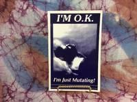 I'm O.K: