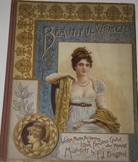 Beautiful Women of Twelve Epochs