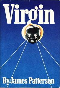 VIRGIN.