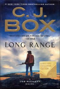 image of Long Range