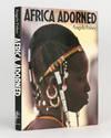 Africa Adorned